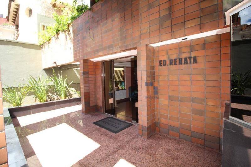Apartamento com 4 dormitórios para alugar, 140 m² por R$ 3.000,00/mês - Santo Agostinho - Belo Horizonte/MG Foto 28