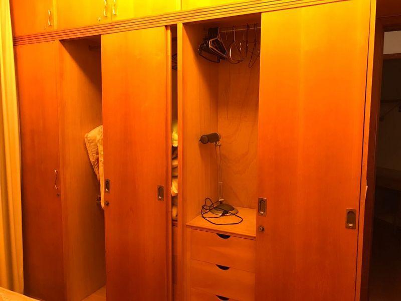 Apartamento com 2 dormitórios para alugar, 70 m² por R$ 2.500,00/mês - Carmo - Belo Horizonte/MG Foto 12
