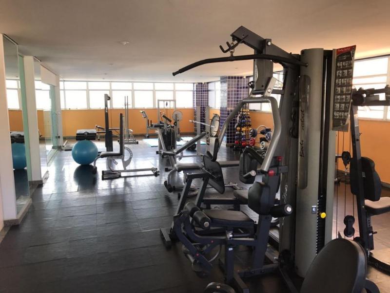Apartamento com 2 dormitórios para alugar, 70 m² por R$ 2.500,00/mês - Carmo - Belo Horizonte/MG Foto 14