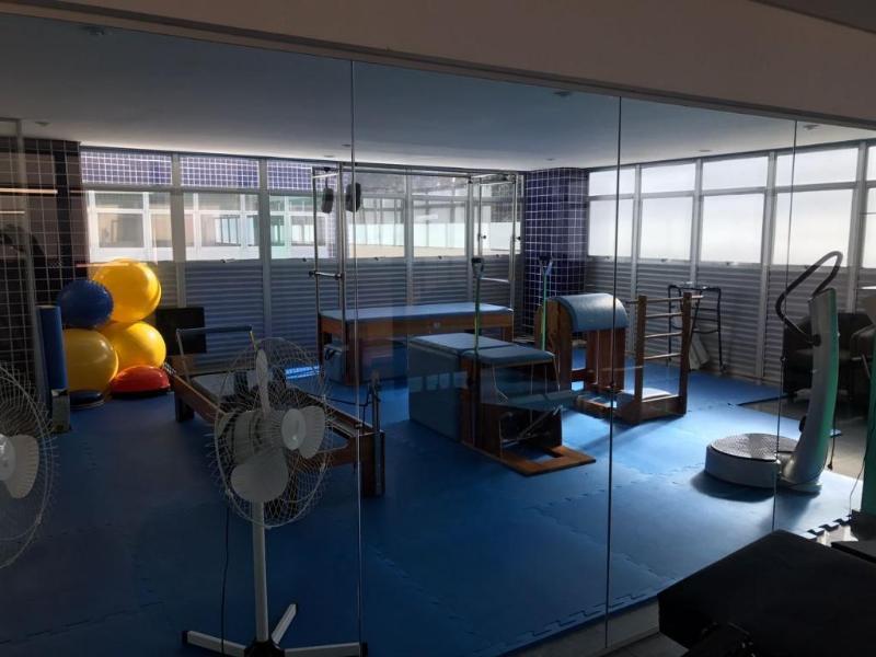 Apartamento com 2 dormitórios para alugar, 70 m² por R$ 2.500,00/mês - Carmo - Belo Horizonte/MG Foto 15