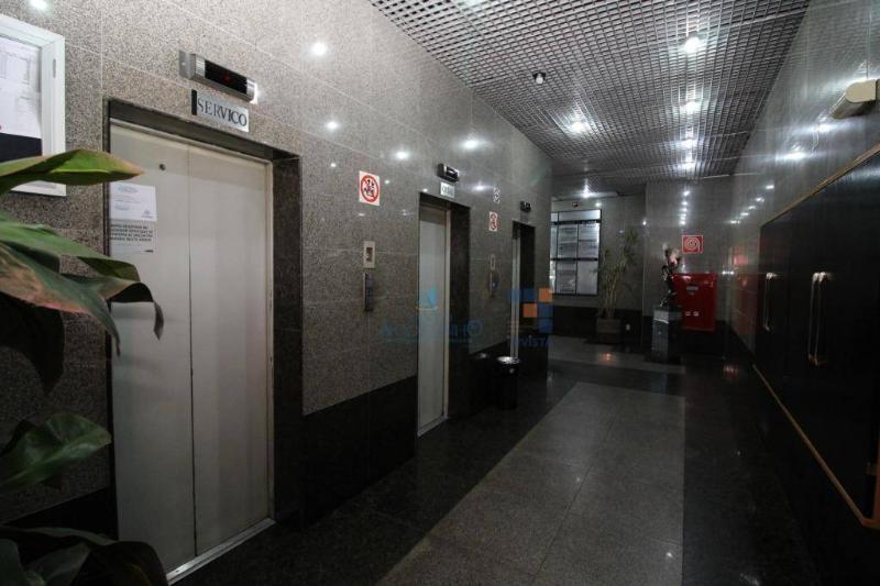 Sala para alugar, 25 m² por R$ 750/mês - Santo Antônio - Belo Horizonte/MG Foto 17
