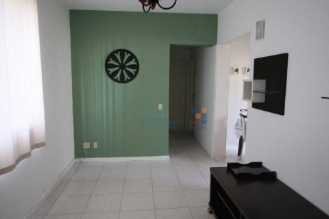 Foto Apartamento com 2 dormitórios para alugar, 70 m² por R$ 1.700,00/mês - Serra - Belo Horizonte/MG