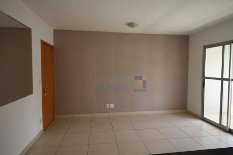 Foto Apartamento com 2 dormitórios, 66 m² - venda por R$ 690.000,00 ou aluguel por R$ 2.400,00/mês - Lourdes - Belo Horizonte/MG