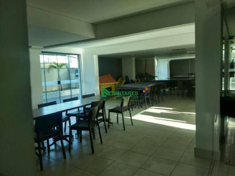 Foto Apartamento com 4 dormitórios à venda, 118 m² por R$ 960.000,00 - Prado - Belo Horizonte/MG