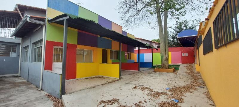 Excelente casa Santa Amélia Foto 3
