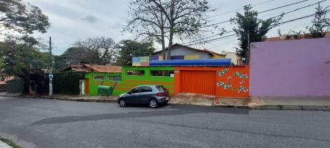 Foto Excelente casa Santa Amélia