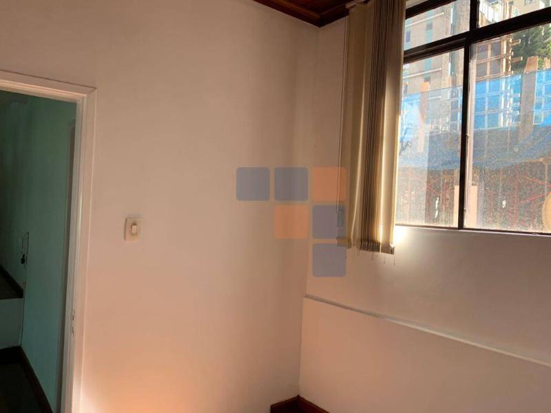 Cobertura com 5 dormitórios, 170 m² - Serra - Belo Horizonte/MG Foto 8