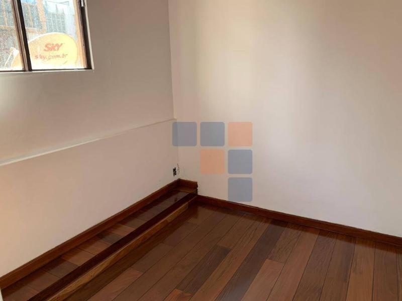 Cobertura com 5 dormitórios, 170 m² - Serra - Belo Horizonte/MG Foto 9