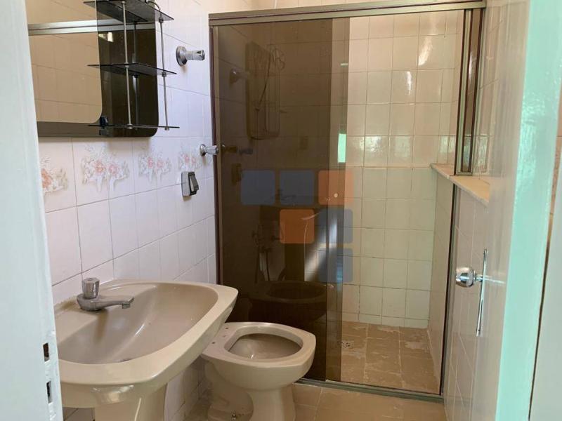 Cobertura com 5 dormitórios, 170 m² - Serra - Belo Horizonte/MG Foto 11