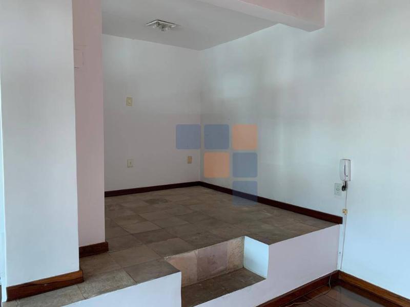 Cobertura com 5 dormitórios, 170 m² - Serra - Belo Horizonte/MG Foto 13