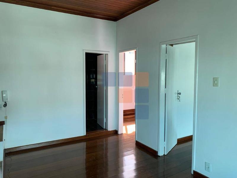 Cobertura com 5 dormitórios, 170 m² - Serra - Belo Horizonte/MG Foto 14