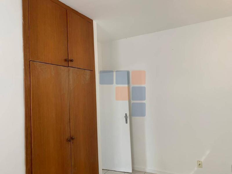 Cobertura com 5 dormitórios, 170 m² - Serra - Belo Horizonte/MG Foto 16