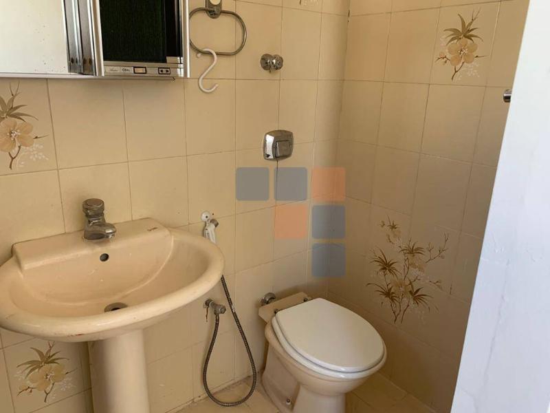 Cobertura com 5 dormitórios, 170 m² - Serra - Belo Horizonte/MG Foto 21