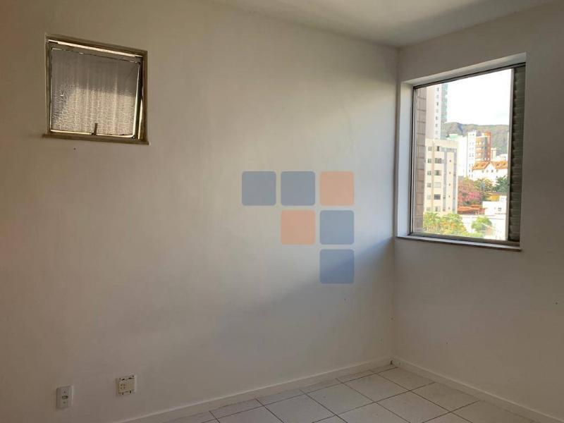 Cobertura com 5 dormitórios, 170 m² - Serra - Belo Horizonte/MG Foto 23