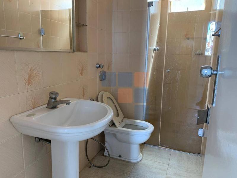 Cobertura com 5 dormitórios, 170 m² - Serra - Belo Horizonte/MG Foto 27