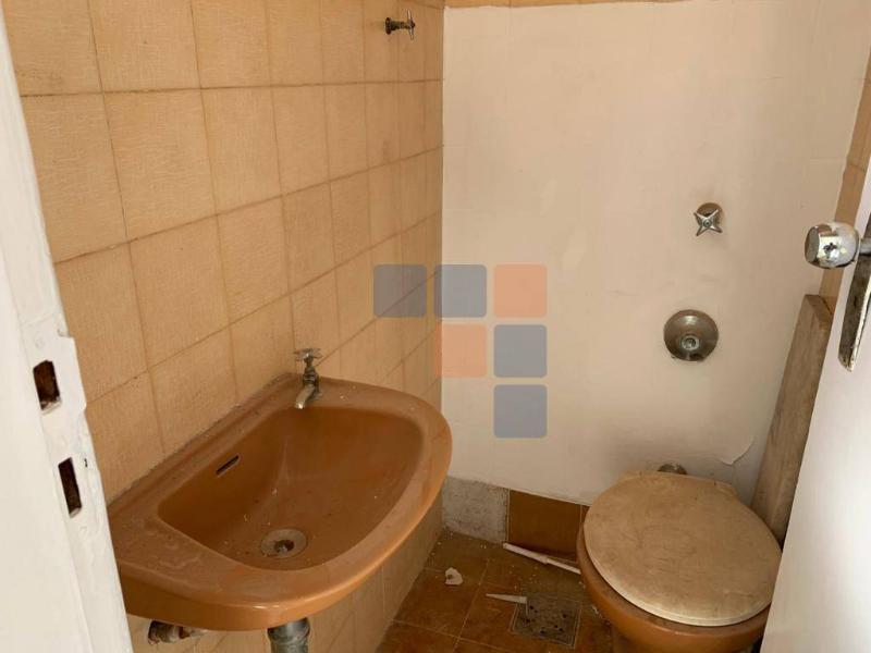 Cobertura com 5 dormitórios, 170 m² - Serra - Belo Horizonte/MG Foto 30