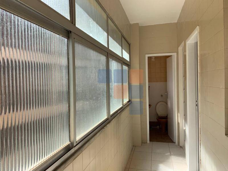 Cobertura com 5 dormitórios, 170 m² - Serra - Belo Horizonte/MG Foto 31
