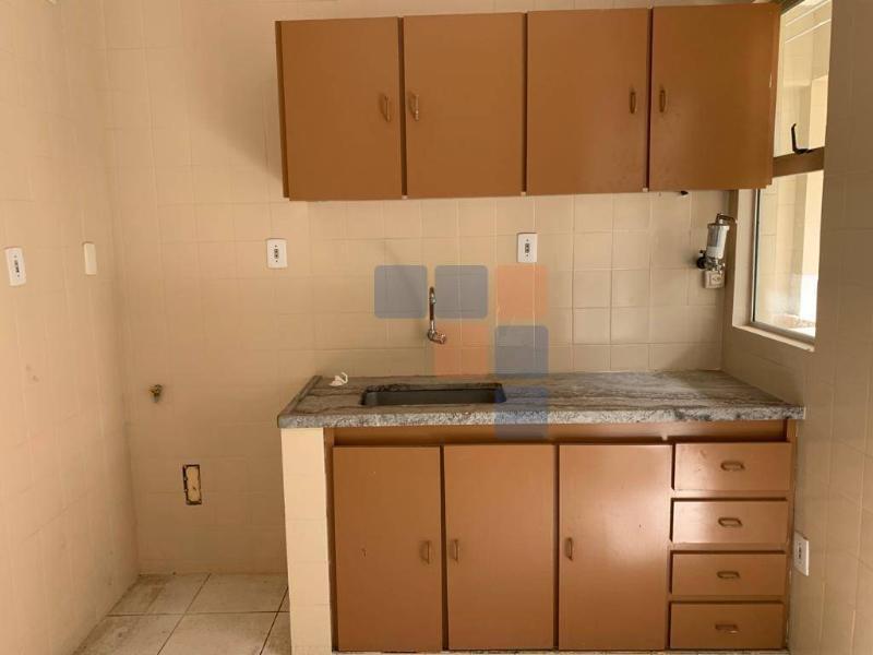 Cobertura com 5 dormitórios, 170 m² - Serra - Belo Horizonte/MG Foto 34