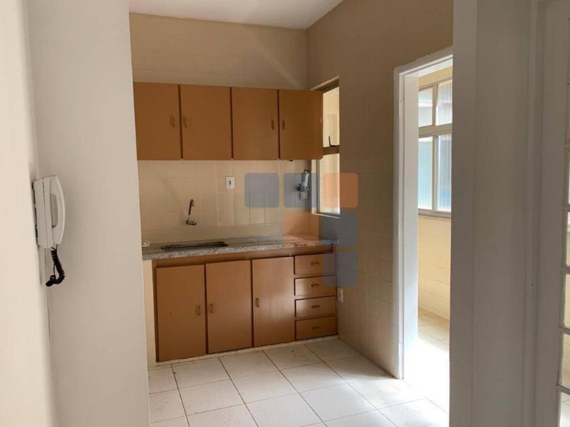 Cobertura com 5 dormitórios, 170 m² - Serra - Belo Horizonte/MG Foto 35