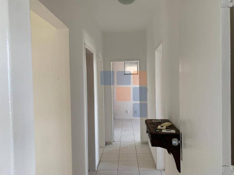 Cobertura com 5 dormitórios, 170 m² - Serra - Belo Horizonte/MG Foto 36