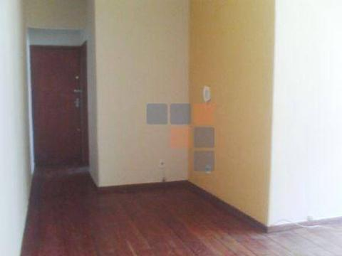 Foto Apartamento com 2 dormitórios para alugar, 127 m² por R$ 1.000,00 - Alto Barroca - Belo Horizonte/MG