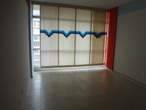 Foto Sala Comercial para locação, Centro, Belo Horizonte - SA0075.