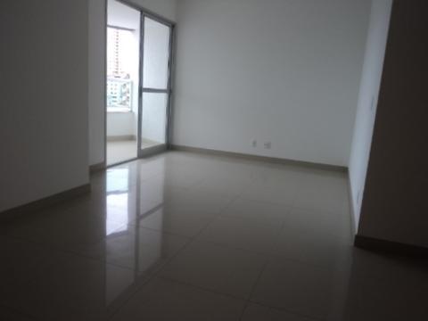 Foto Apartamento com 2 dormitórios para alugar, 67 m² por R$ 2.300,00 - Serra - Belo Horizonte/MG