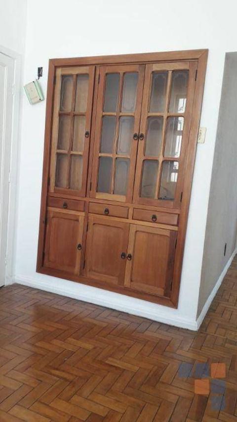 Foto Apartamento com 3 dormitórios para alugar, 96 m² por R$ 2.090,00/mês - Lourdes - Belo Horizonte/MG