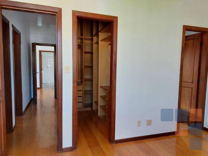 Apartamento com 4 dormitórios para alugar, 120 m² por R$ 2.300,00/mês - Serra - Belo Horizonte/MG Foto 6