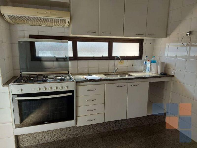 Apartamento com 4 dormitórios para alugar, 120 m² por R$ 2.300,00/mês - Serra - Belo Horizonte/MG Foto 12