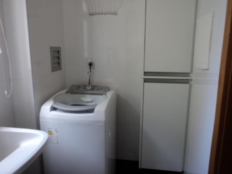 Apartamento com 3 dormitórios à venda, 90 m² por R$ 850.000,00 - Serra - Belo Horizonte/MG Foto 16