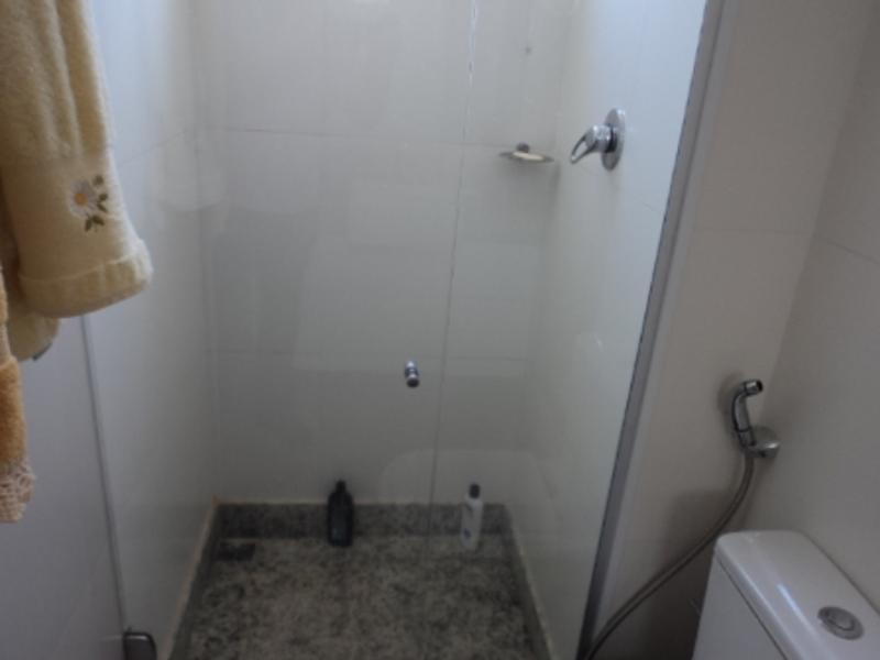 Apartamento com 3 dormitórios à venda, 90 m² por R$ 850.000,00 - Serra - Belo Horizonte/MG Foto 17