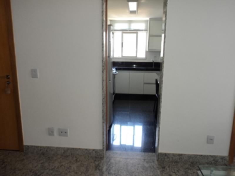 Apartamento com 3 dormitórios à venda, 90 m² por R$ 850.000,00 - Serra - Belo Horizonte/MG Foto 19