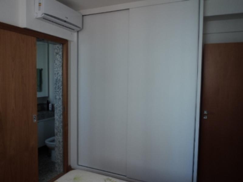 Apartamento com 3 dormitórios à venda, 90 m² por R$ 850.000,00 - Serra - Belo Horizonte/MG Foto 20