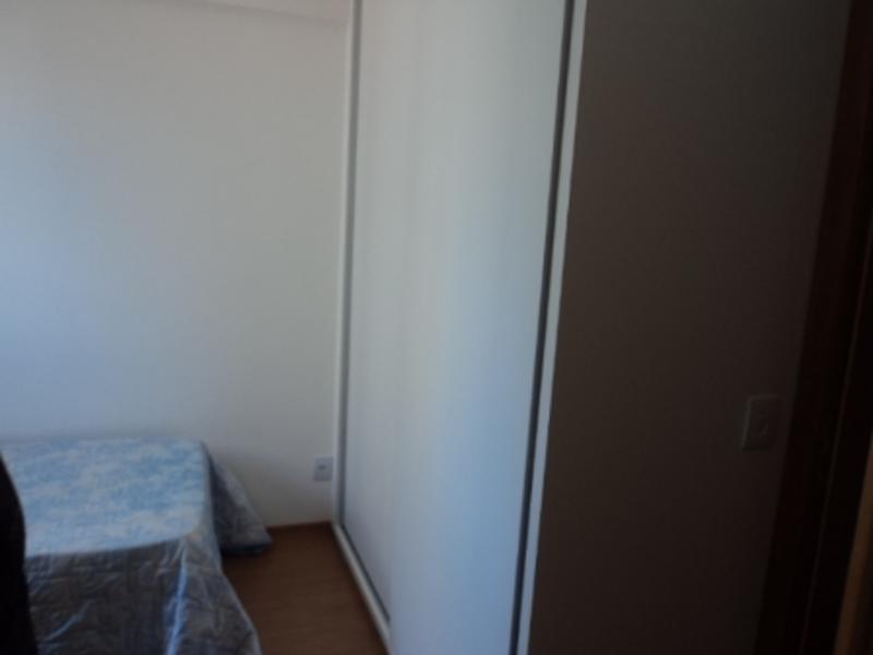 Apartamento com 3 dormitórios à venda, 90 m² por R$ 850.000,00 - Serra - Belo Horizonte/MG Foto 21