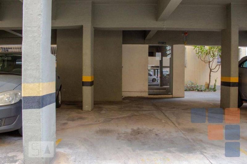 Apartamento com 3 dormitórios à venda, 90 m² por R$ 850.000,00 - Serra - Belo Horizonte/MG Foto 50