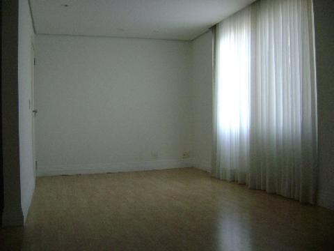 Foto Apartamento com 2 dormitórios para alugar, 88 m² por R$ 1.190,00 - Serra - Belo Horizonte/MG