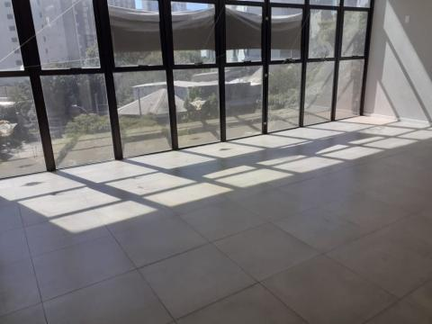 Foto Andar Corporativo para alugar, 173 m² por R$ 4.500,00/mês - Sao Pedro - Belo Horizonte/MG
