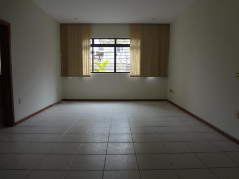 Apartamento com 2 dormitórios para alugar, 120 m² por R$ 1.600,00 - Serra - Belo Horizonte/MG Foto 1