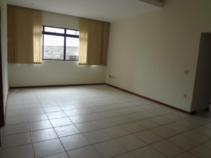 Apartamento com 2 dormitórios para alugar, 120 m² por R$ 1.600,00 - Serra - Belo Horizonte/MG Foto 5