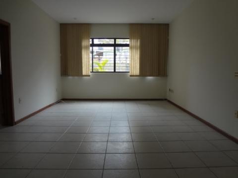 Foto Apartamento com 2 dormitórios para alugar, 120 m² por R$ 1.600,00 - Serra - Belo Horizonte/MG
