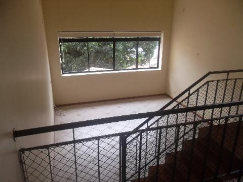 Foto Apartamento com 2 dormitórios para alugar, 90 m² por R$ 1.600,00 - Serra - Belo Horizonte/MG
