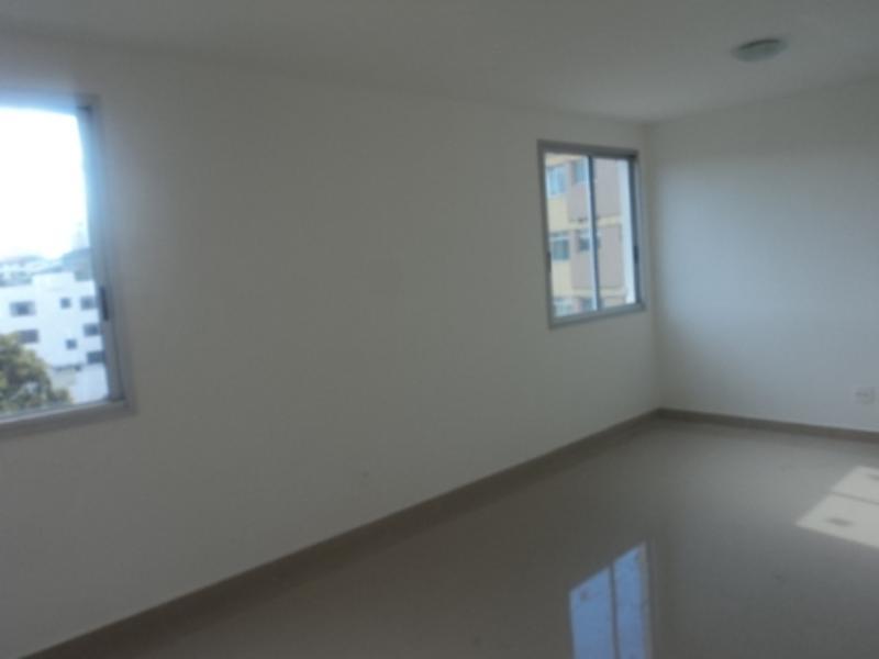 Apartamento com 3 dormitórios para alugar, 112 m² por R$ 2.600,00 - Serra - Belo Horizonte/MG Foto 5