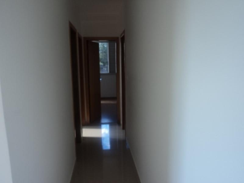 Apartamento com 3 dormitórios para alugar, 112 m² por R$ 2.600,00 - Serra - Belo Horizonte/MG Foto 6
