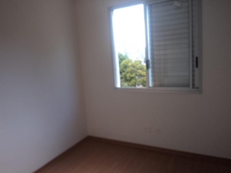 Apartamento com 3 dormitórios para alugar, 112 m² por R$ 2.600,00 - Serra - Belo Horizonte/MG Foto 8