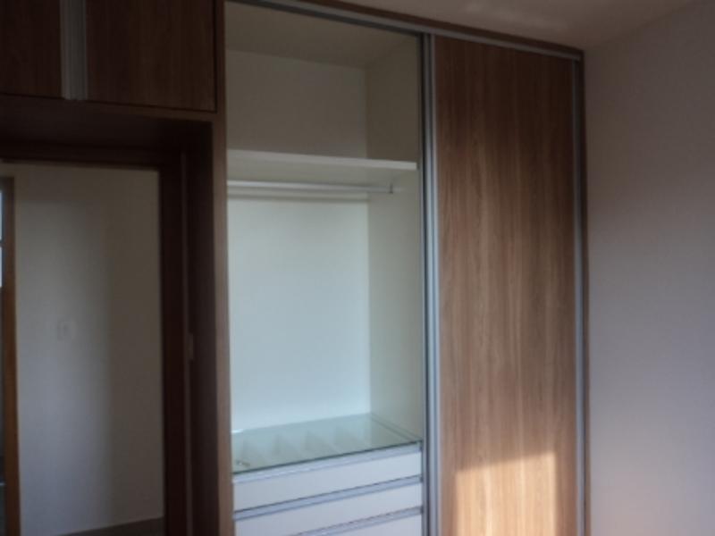 Apartamento com 3 dormitórios para alugar, 112 m² por R$ 2.600,00 - Serra - Belo Horizonte/MG Foto 10