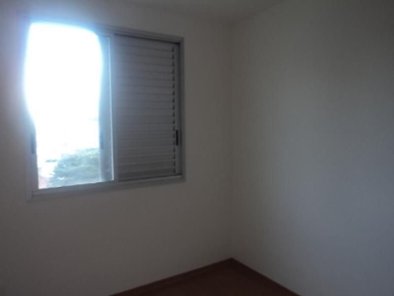 Apartamento com 3 dormitórios para alugar, 112 m² por R$ 2.600,00 - Serra - Belo Horizonte/MG Foto 11