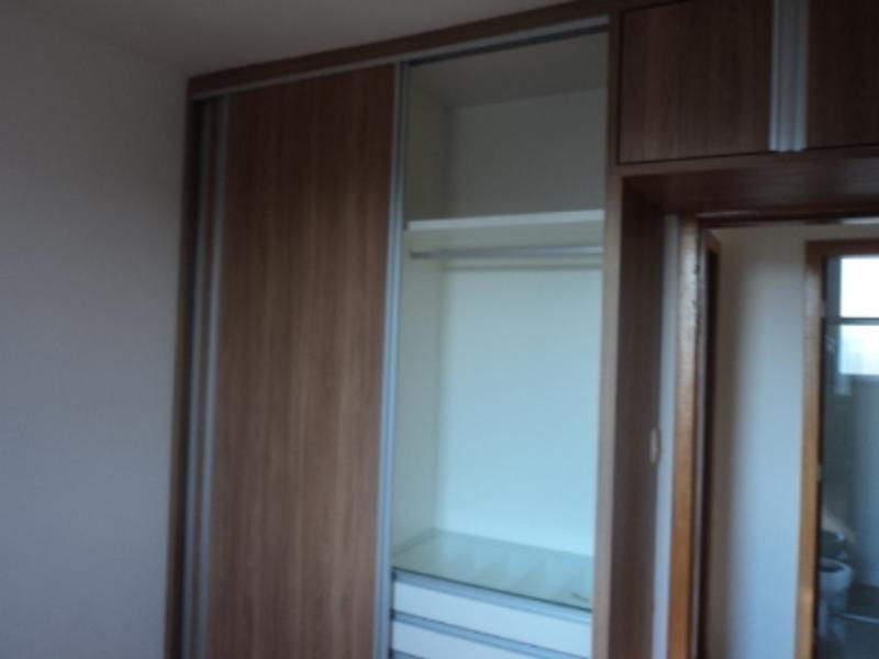 Apartamento com 3 dormitórios para alugar, 112 m² por R$ 2.600,00 - Serra - Belo Horizonte/MG Foto 12