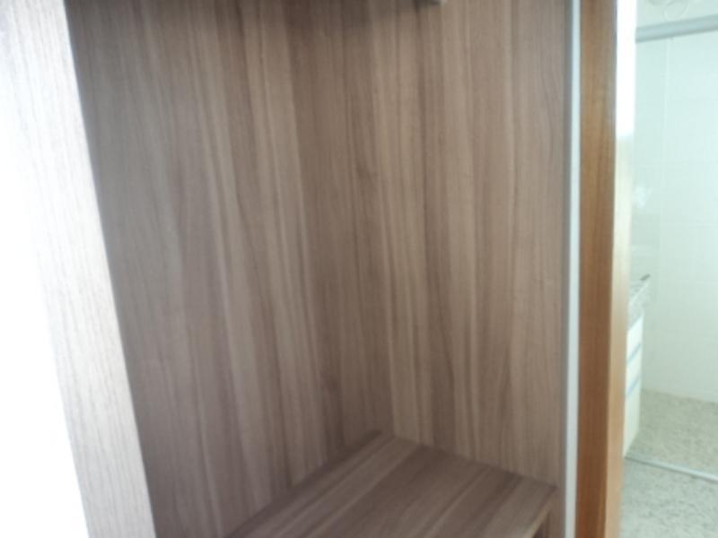 Apartamento com 3 dormitórios para alugar, 112 m² por R$ 2.600,00 - Serra - Belo Horizonte/MG Foto 14