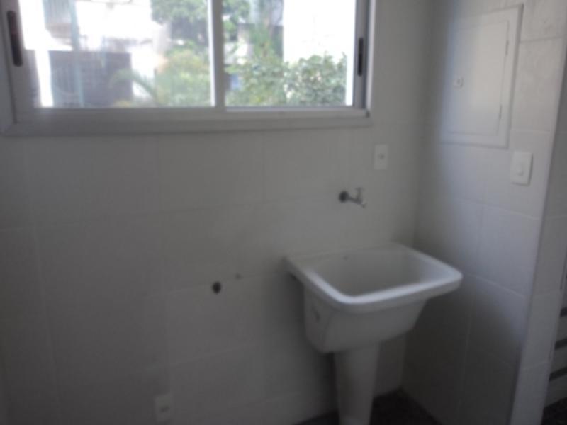 Apartamento com 3 dormitórios para alugar, 112 m² por R$ 2.600,00 - Serra - Belo Horizonte/MG Foto 18
